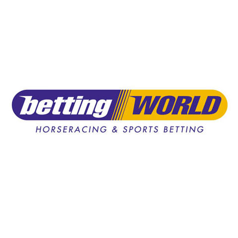 Betting world branches cape town karlings betting software for horse